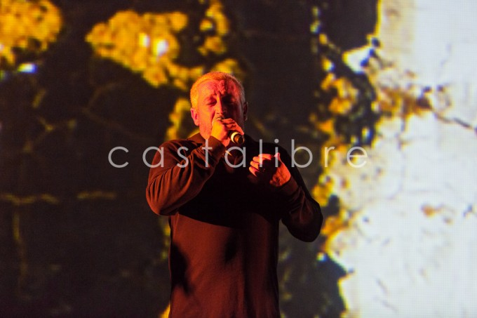 Concert I Campagnoli