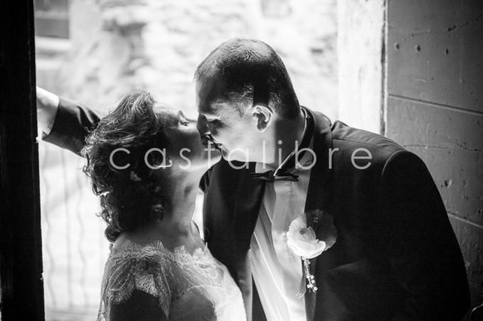Mariage à Vescovato