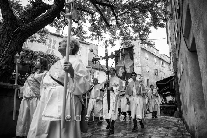 Cunfraterna Santa Croce