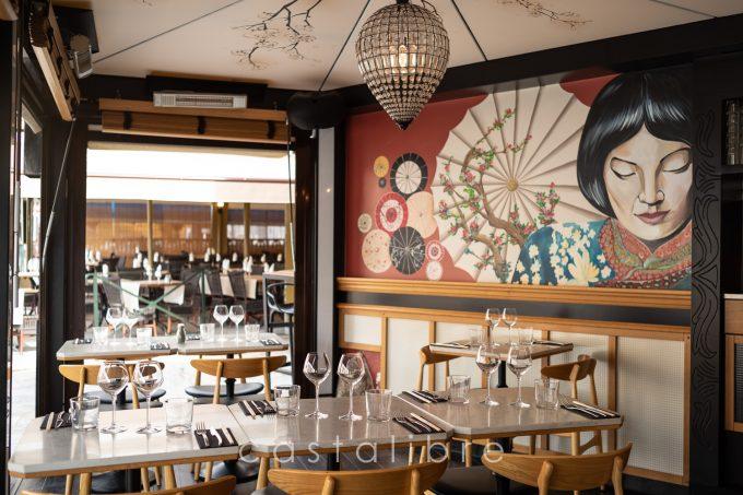 Karma Restaurant – Bastia